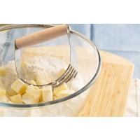 9213--HIC, Pastry Blender