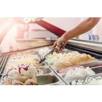 42216--HIC, Mrs Anderson's Baking Ice Cream Scoop