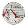 HIC 29008--HIC, Large Face Meat Thermometer