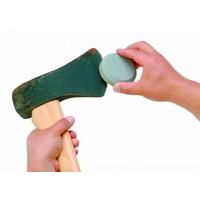 LPUCK--Lansky, The PUCK Dual-Grit Sharpener
