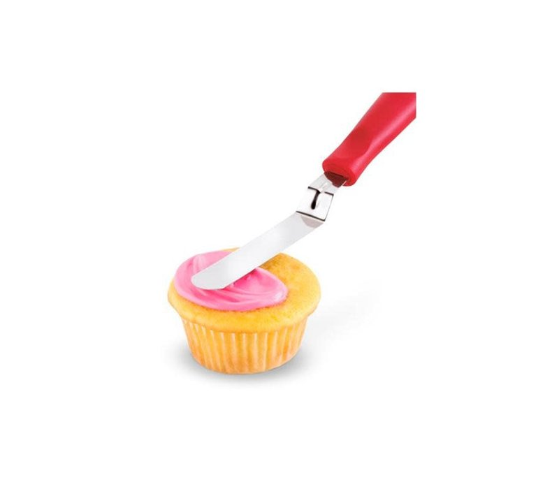 747169--Browne, Cuisipro, Icing Spatula