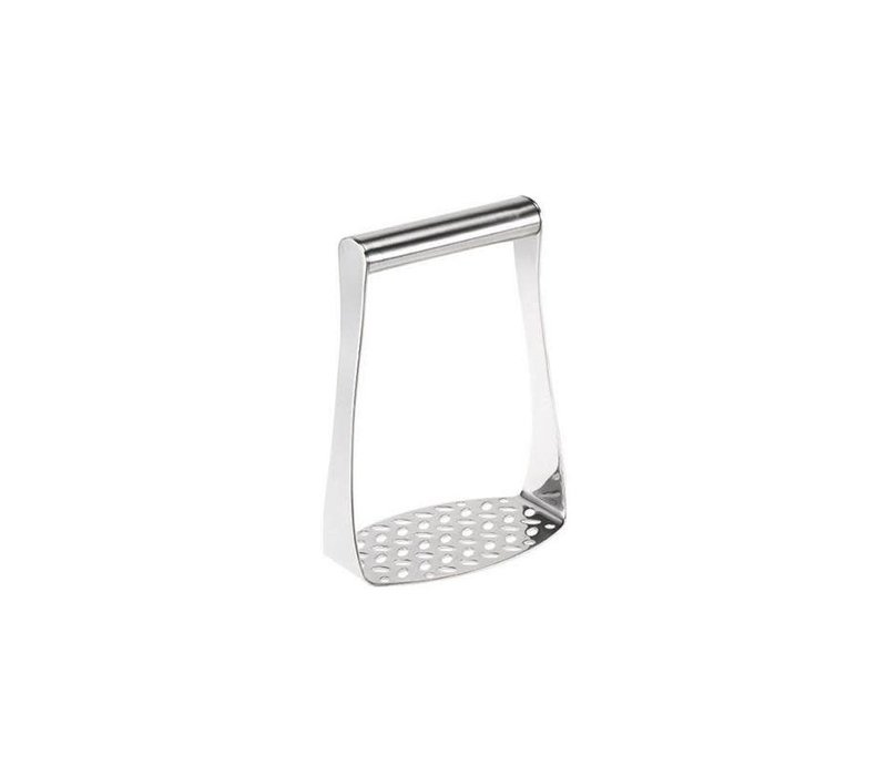 746756--Browne, Cuisipro Potato Masher