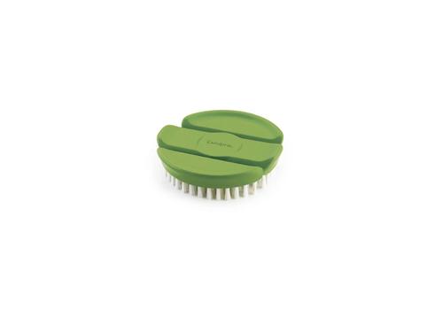 Cuisipro 747313--Browne, Cuisipro Vegetable Brush