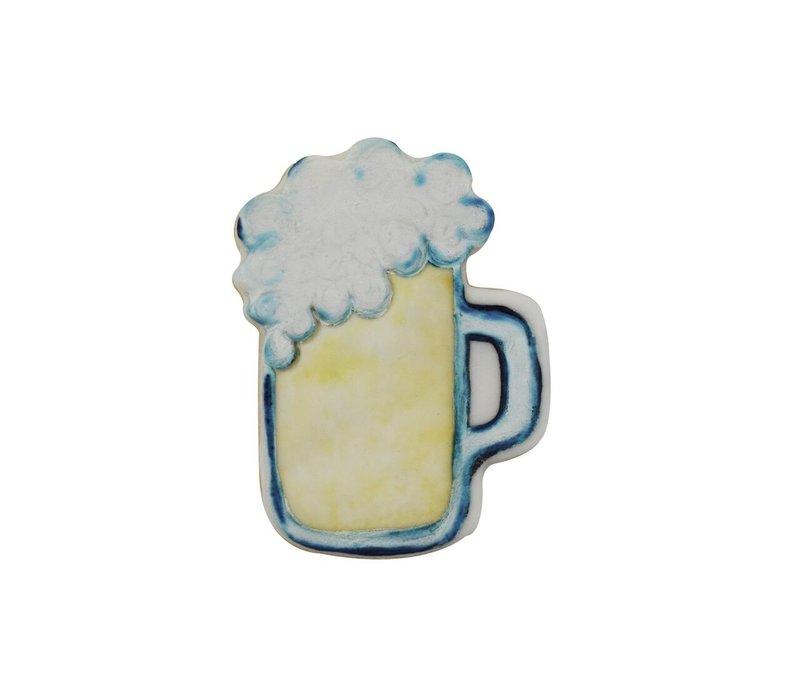 """0832S--R&M, Mug CC 3.5"""" (Single)"""