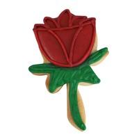 "0902S--R&M, Rose CC 3"" (Single)"