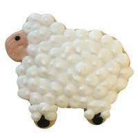 "1176S--R&M, Sheep CC 3"" (single)"
