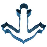 "1308/NS--R&M, Anchor CC 4.5"" Navy (single)"