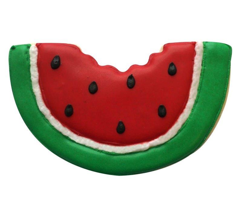 "1354/CS--R&M, Watermelon CC 4.25"" Fuchia  (single)"