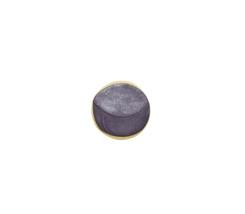 """1725S--R&M, Ball CC 2.5"""" (Biscuit) (Single)"""