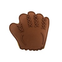 "1392S--R&M, Baseball Glove CC 3.75""  (Single)"