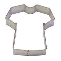 "0862S--R&M, Tee Shirt CC 3.5"" (Single)"
