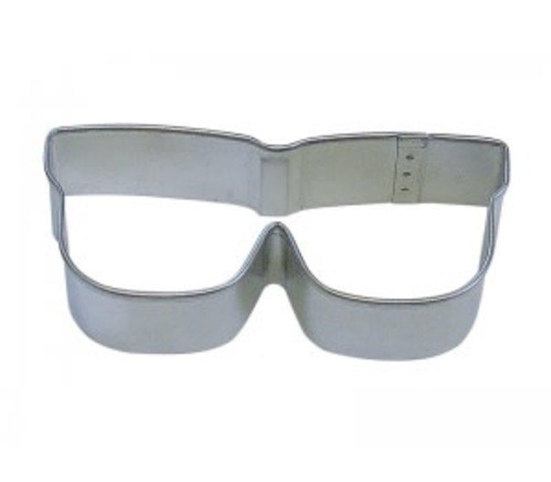 "0951S--R&M, Sunglasses CC 3.5"" (Single)"