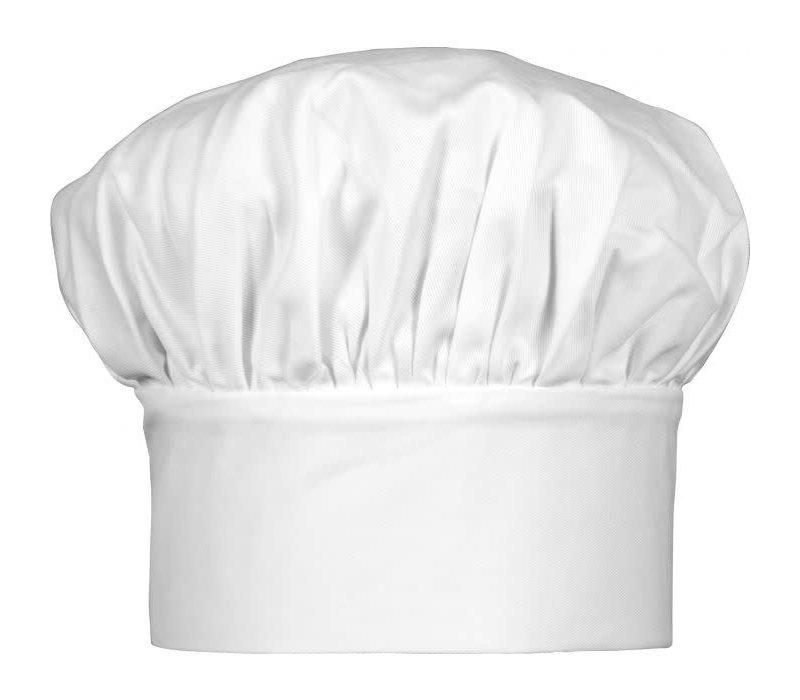 02300K--HIC, Kid's Chef Hat