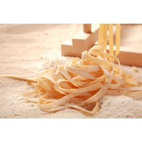 14801--HIC, Cousin Emily's Pasta Drying Rack, Wooden