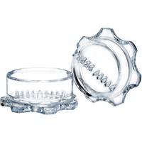 Nextrend, Garlic Twist Clear