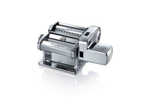 HIC 8330--HIC, Atlas 150 Pasta Machine w/ Motor