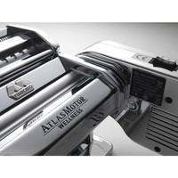 8330--HIC, Atlas 150 Pasta Machine w/ Motor
