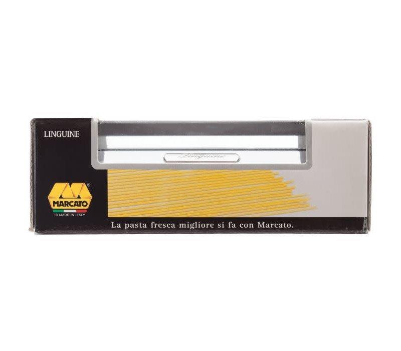 8322-- HIC, Atlas 150 Pasta Machine Linguine Attachment