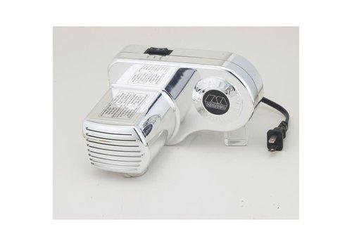 HIC 8325--HIC, Atlas Pasta Machine Motor