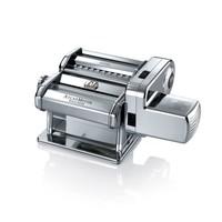 8325--HIC, Atlas Pasta Machine Motor