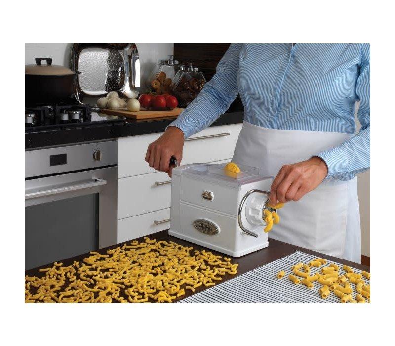 8357-- HIC, Regina Manual Pasta Maker