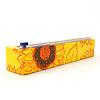 Allen Reed Co. Inc. (Discontinued)9903--Allen Reed, Sunflower-ChicWrap Dispenser