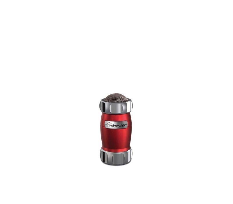 8344RD--HIC, Dispenser (Red)