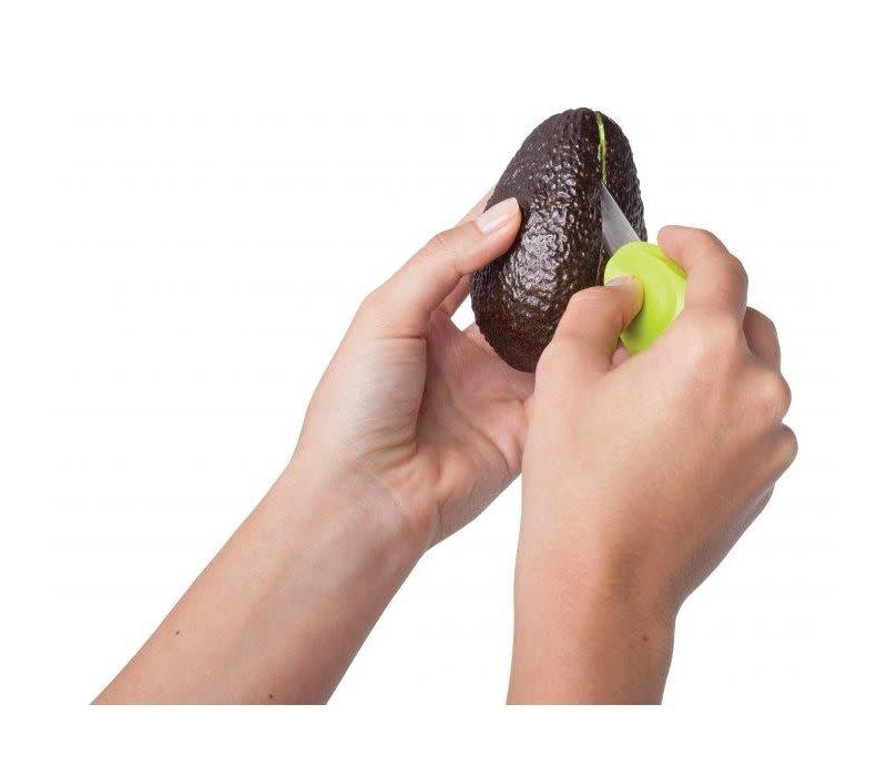 93250--HIC, Avocado Tool