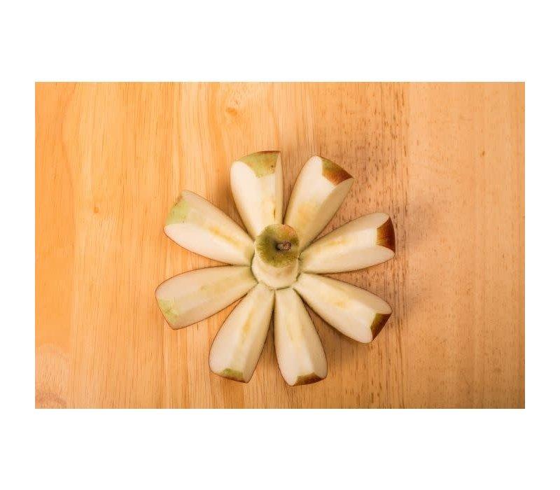 48020--HIC, 8-Slice Apple Corer