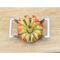 43796--HIC, 12 Slice Apple Corer