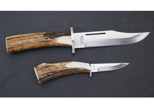 Silver Stag GCPDVSG--SilverStag, Guide Combo Pack - Elk Stick Series - D2