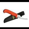 Outdoor Edge ZP-10--OutdoorEdge, Zip Blade - Clam
