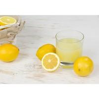 43769- HIC, Citrus Juicer