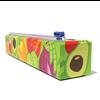 Allen Reed Co. Inc. 4003--Allen Reed, Veggies-ChicWrap Dispenser