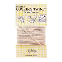 60606--HIC, Cooking Twine 25ft.