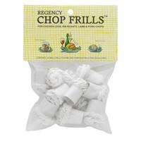 70707-- HIC, Chop Frills