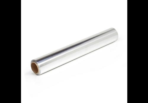 "Allen Reed Co. Inc. 2320--Allen Reed, 12""x100"" Refill Roll Aluminum Foil"