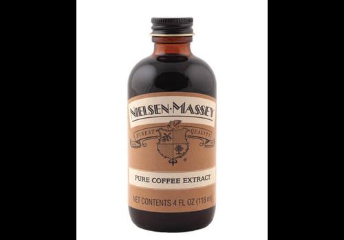 Nielsen-Massey 870047--Nielsen-Massey, Coffee Extract 4 oz
