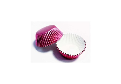 PME BC758--PME, Pink Standard Baking Cups