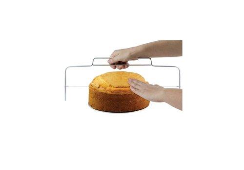 PME CL18--PME, Cake Leveler