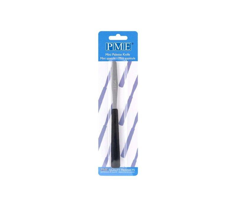PK1010--PME, Mini Palette Knife