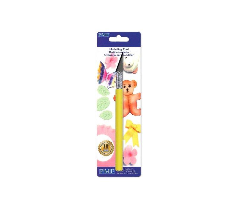 PME7--PME, Sugarcraft Knife