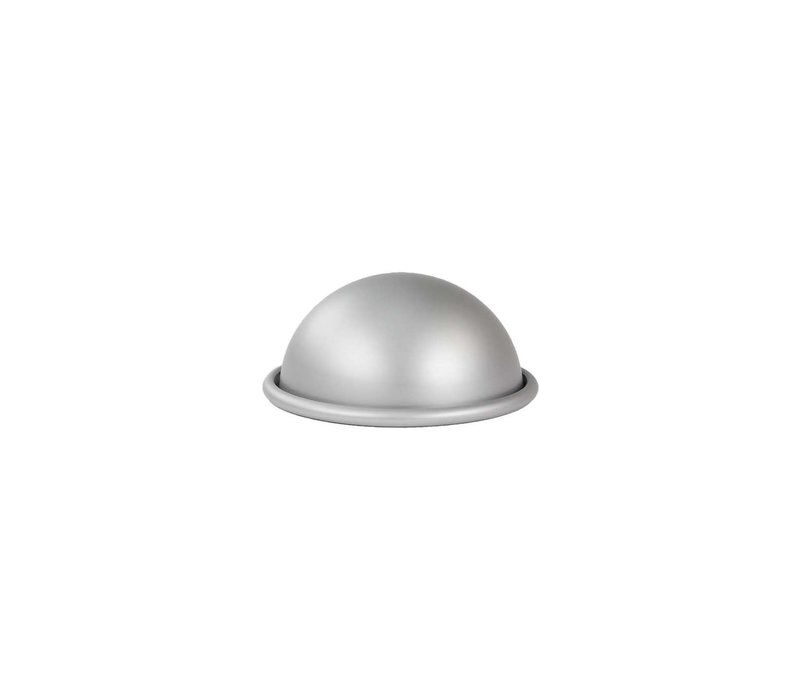 BALL042--PME, Ball Pan (4x2)