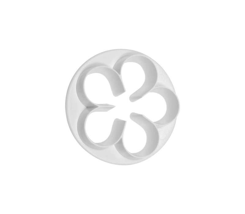 FP510--PME, Five Petal Cutter