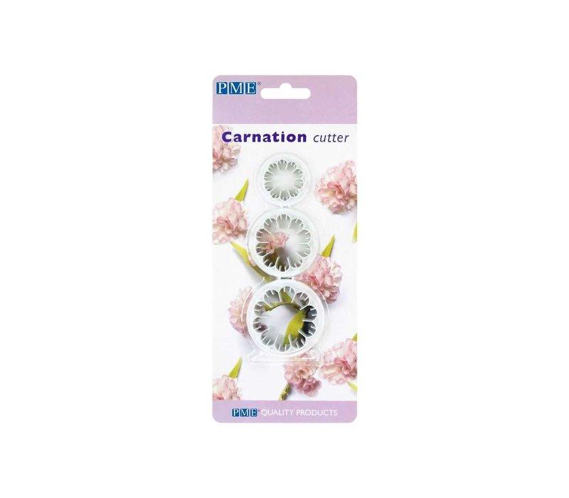 CA660--PME, Carnation Cutter