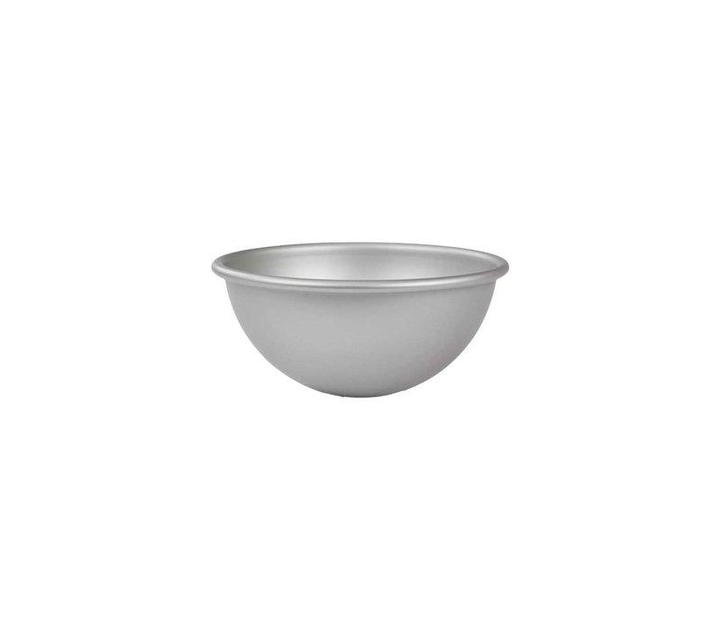 BALL063--PME, Ball Pan (6x3)
