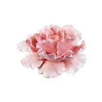 PY504--PME, Peony Plunger Cutter