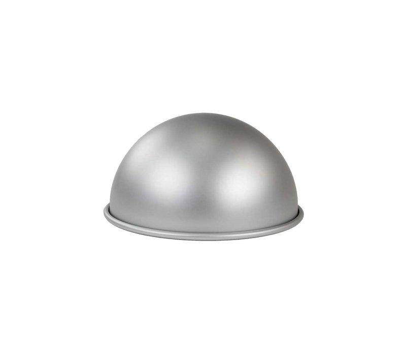 BALL084--PME, Ball Pan (8x4)