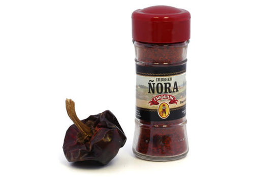 Yaya Imports SP023--Yaya Imports, Nora's & Paella Seasoning 1.4 oz single