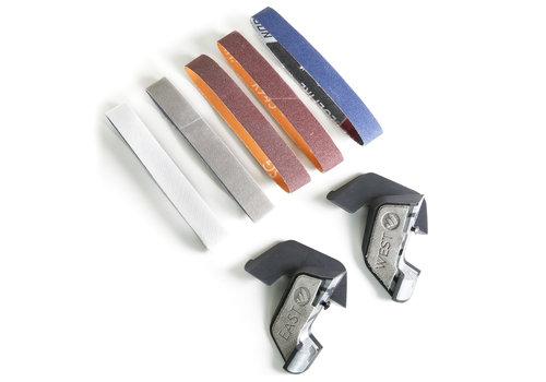 Work Sharp/Durex CPAC004--Work Sharp, E5 Upgrade Kit